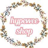 hypeweeshop