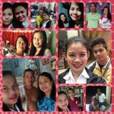 jbcfamily