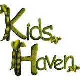 kidshaven