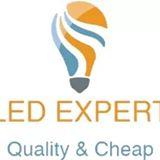 led.expert
