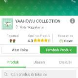 yaahowu.collection