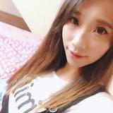 love19941028