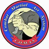 martialartfitness