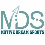mdssportsshop