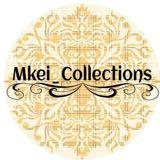 mkei_collections