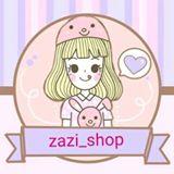 nisa_zahra