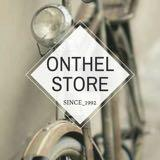 onthel_store