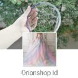 orionshopid