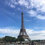 paris_ey