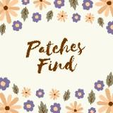 patches.find