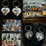 personalized_stuffs