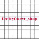 prettyquevo_shop