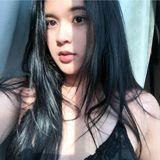 sarah_whitelock