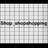 shop_shopshopping