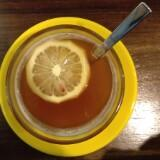 yellow.lemontea