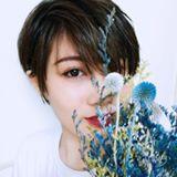 sung_chen
