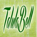 talulabell