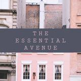 theessentialavenue