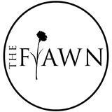 theflawn