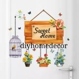 wallstickerdiyhomedecor