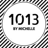 1013bymichelle