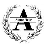 allure_fleur