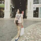 amelia_tobingjana