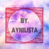 by.aynilista_