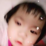 badli_lee