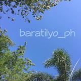 baratilyo_ph