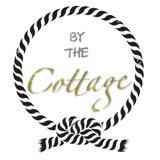 bythecottage