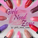 girls_need_zone