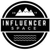 influencerspace