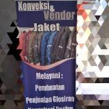 jacketstore89