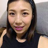 jessie_peng