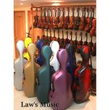 lawsmusic