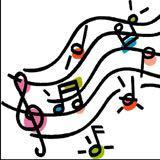 music_lovelpl