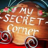 my_secret_corner
