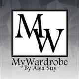 mywardrobe.com.my