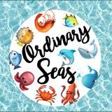 ordinaryseas.co