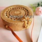 perfectt_stuff
