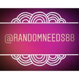 randomneeds88