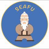 seafu
