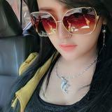 shanshan031