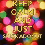 shiokadonut