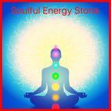 soulful_energy_stone