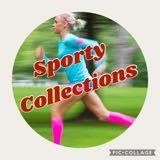 sporty_collections