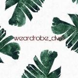 weardrobe_dvo