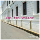 yap_tan88