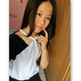 yc_925